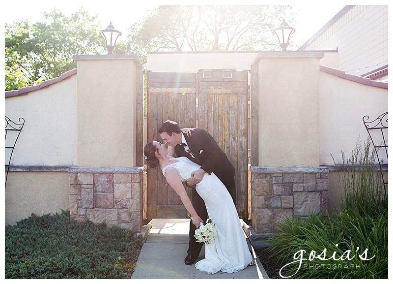 Appleton-wedding-photographer-Gosias-Photography-New-Hope-Lutheran-ceremony-Grand-Meridian-reception-Kayla-and-Ryan-_0037.jpg