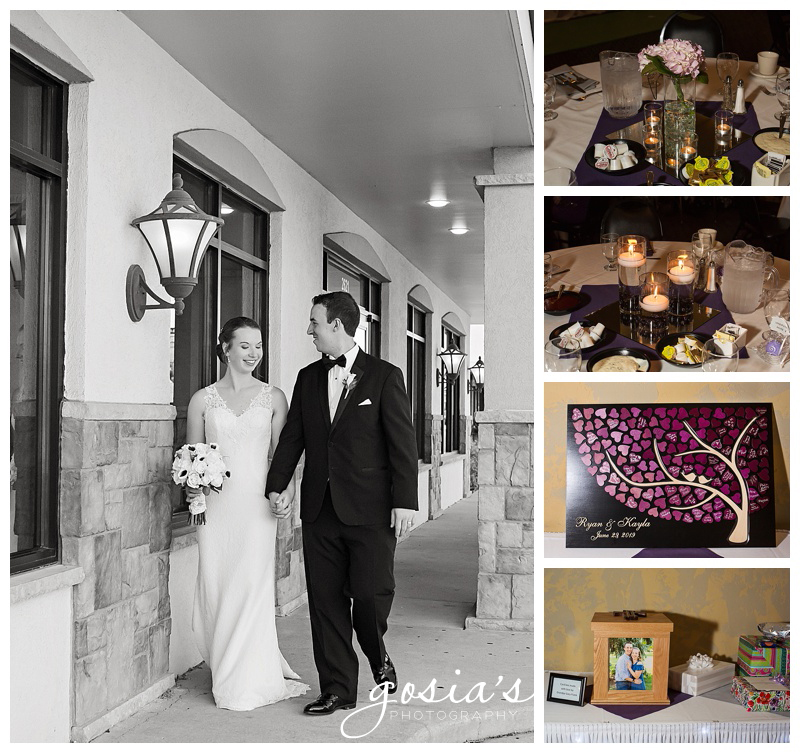 Appleton-wedding-photographer-Gosias-Photography-New-Hope-Lutheran-ceremony-Grand-Meridian-reception-Kayla-and-Ryan-_0038.jpg