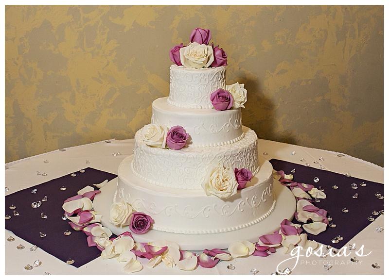 Appleton-wedding-photographer-Gosias-Photography-New-Hope-Lutheran-ceremony-Grand-Meridian-reception-Kayla-and-Ryan-_0039.jpg