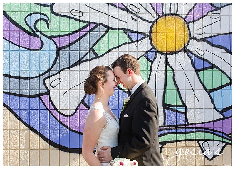 Appleton-wedding-photographer-Gosias-Photography-New-Hope-Lutheran-ceremony-Grand-Meridian-reception-Kayla-and-Ryan-_0040.jpg