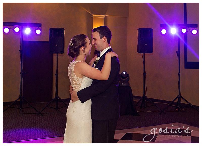 Appleton-wedding-photographer-Gosias-Photography-New-Hope-Lutheran-ceremony-Grand-Meridian-reception-Kayla-and-Ryan-_0042.jpg