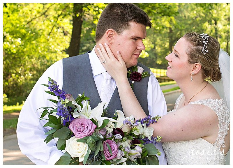Appleton-wedding-photographer-Gosias-Photography-New-Hope-Lutheran-ceremony-ceremony-Bubolz-Nature-Preserve-reception-Kira-and-Zach-_0039.jpg