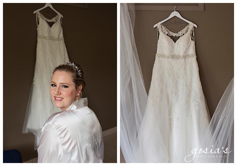 Appleton-wedding-photographer-Gosias-Photography-New-Hope-Lutheran-ceremony-ceremony-Bubolz-Nature-Preserve-reception-Kira-and-Zach-_0004.jpg