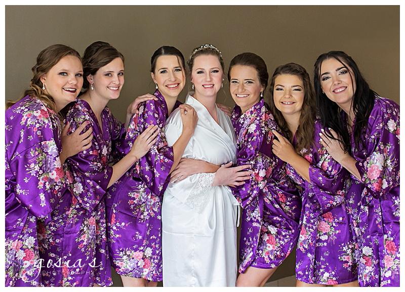 Appleton-wedding-photographer-Gosias-Photography-New-Hope-Lutheran-ceremony-ceremony-Bubolz-Nature-Preserve-reception-Kira-and-Zach-_0005.jpg