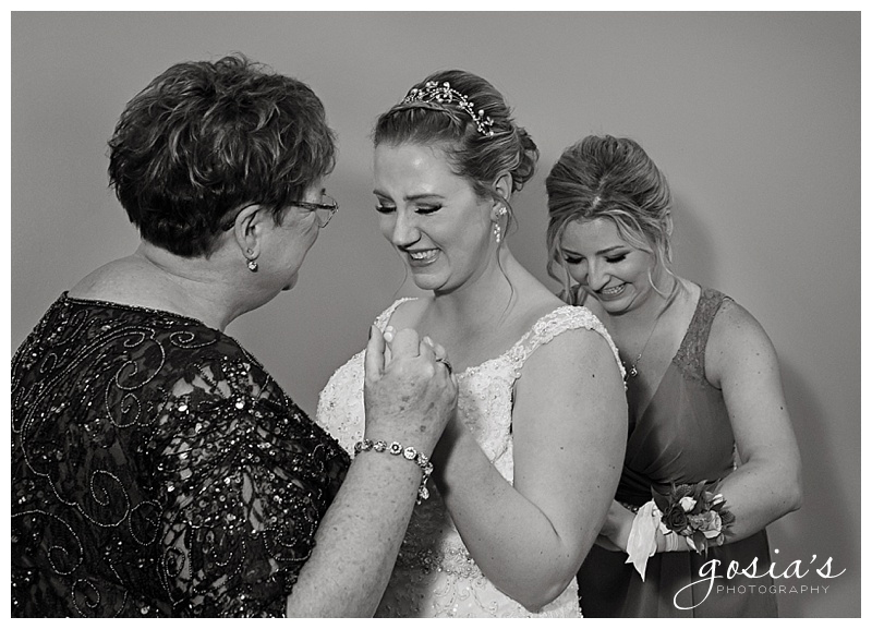 Appleton-wedding-photographer-Gosias-Photography-New-Hope-Lutheran-ceremony-ceremony-Bubolz-Nature-Preserve-reception-Kira-and-Zach-_0006.jpg