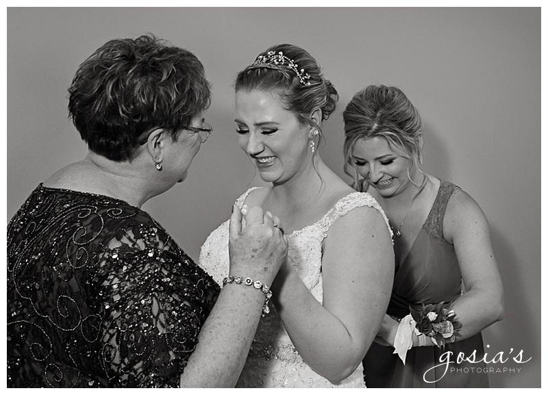 Appleton-wedding-photographer-Gosias-Photography-New-Hope-Lutheran-ceremony-ceremony-Bubolz-Nature-Preserve-reception-Kira-and-Zach-_0006.jpg