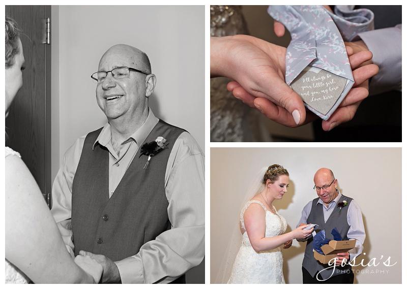 Appleton-wedding-photographer-Gosias-Photography-New-Hope-Lutheran-ceremony-ceremony-Bubolz-Nature-Preserve-reception-Kira-and-Zach-_0007.jpg