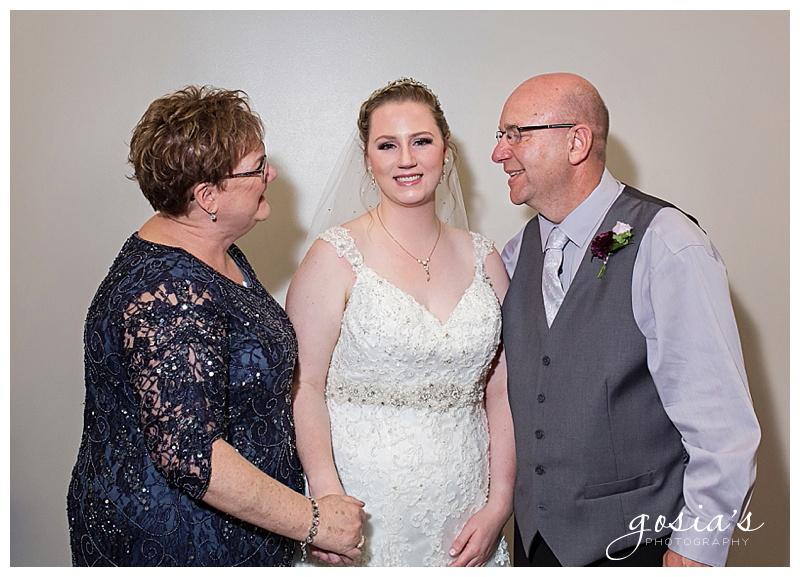 Appleton-wedding-photographer-Gosias-Photography-New-Hope-Lutheran-ceremony-ceremony-Bubolz-Nature-Preserve-reception-Kira-and-Zach-_0009.jpg