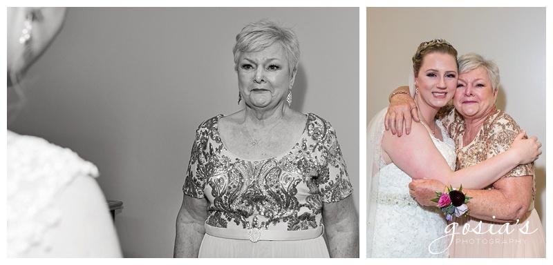 Appleton-wedding-photographer-Gosias-Photography-New-Hope-Lutheran-ceremony-ceremony-Bubolz-Nature-Preserve-reception-Kira-and-Zach-_0010.jpg