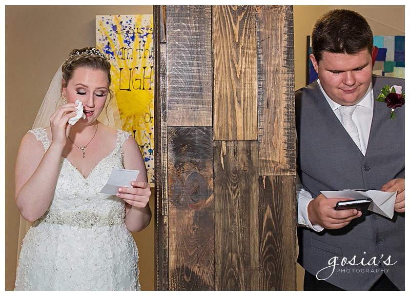 Appleton-wedding-photographer-Gosias-Photography-New-Hope-Lutheran-ceremony-ceremony-Bubolz-Nature-Preserve-reception-Kira-and-Zach-_0011.jpg