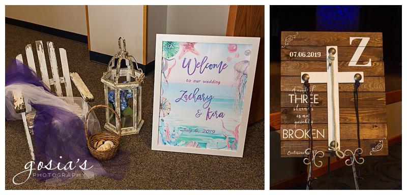 Appleton-wedding-photographer-Gosias-Photography-New-Hope-Lutheran-ceremony-ceremony-Bubolz-Nature-Preserve-reception-Kira-and-Zach-_0012.jpg