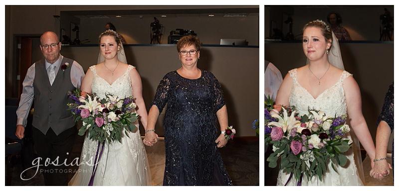 Appleton-wedding-photographer-Gosias-Photography-New-Hope-Lutheran-ceremony-ceremony-Bubolz-Nature-Preserve-reception-Kira-and-Zach-_0014.jpg