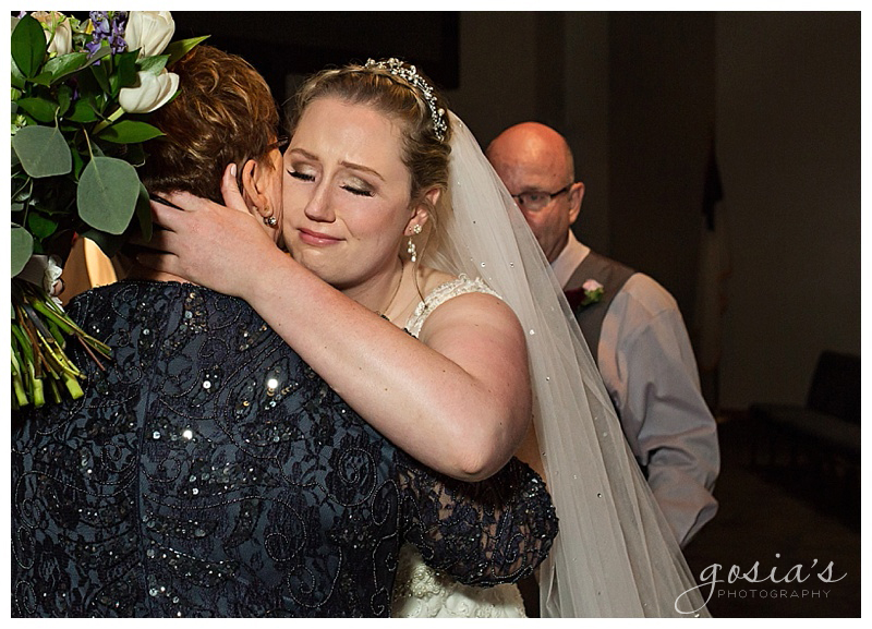 Appleton-wedding-photographer-Gosias-Photography-New-Hope-Lutheran-ceremony-ceremony-Bubolz-Nature-Preserve-reception-Kira-and-Zach-_0015.jpg