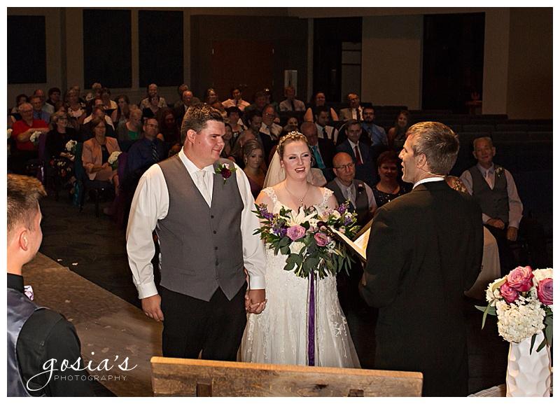 Appleton-wedding-photographer-Gosias-Photography-New-Hope-Lutheran-ceremony-ceremony-Bubolz-Nature-Preserve-reception-Kira-and-Zach-_0018.jpg