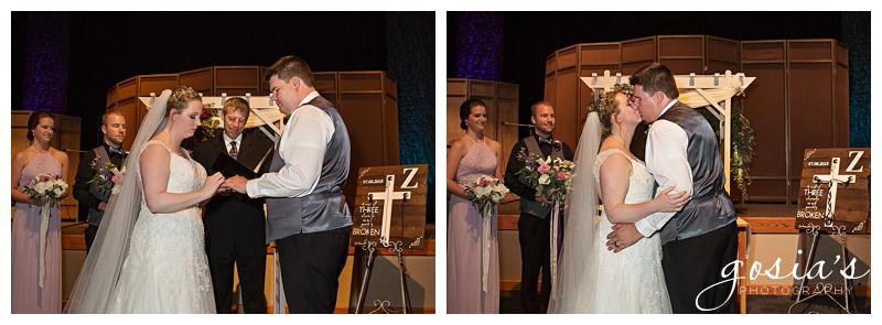 Appleton-wedding-photographer-Gosias-Photography-New-Hope-Lutheran-ceremony-ceremony-Bubolz-Nature-Preserve-reception-Kira-and-Zach-_0019.jpg