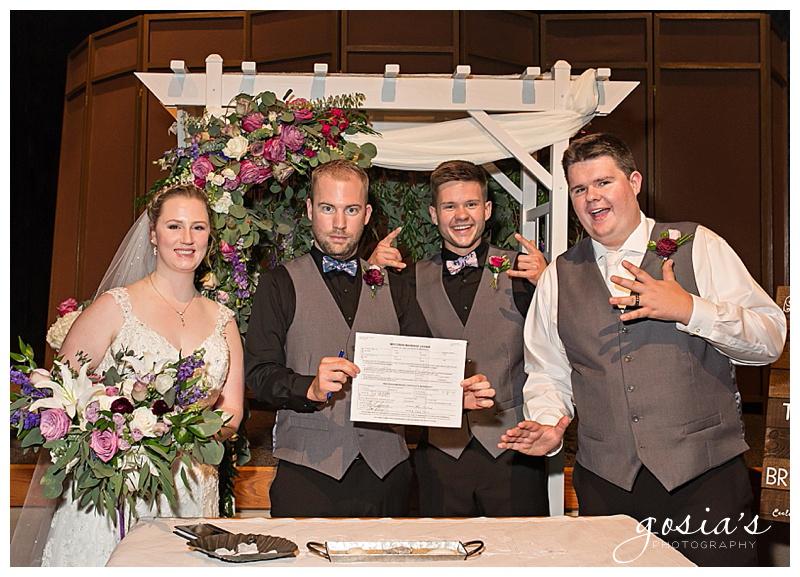 Appleton-wedding-photographer-Gosias-Photography-New-Hope-Lutheran-ceremony-ceremony-Bubolz-Nature-Preserve-reception-Kira-and-Zach-_0020.jpg