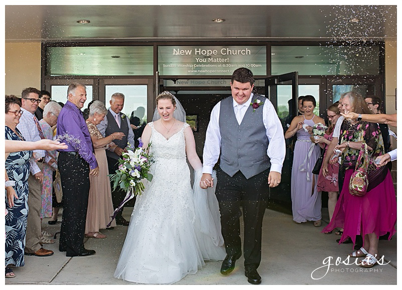 Appleton-wedding-photographer-Gosias-Photography-New-Hope-Lutheran-ceremony-ceremony-Bubolz-Nature-Preserve-reception-Kira-and-Zach-_0021.jpg