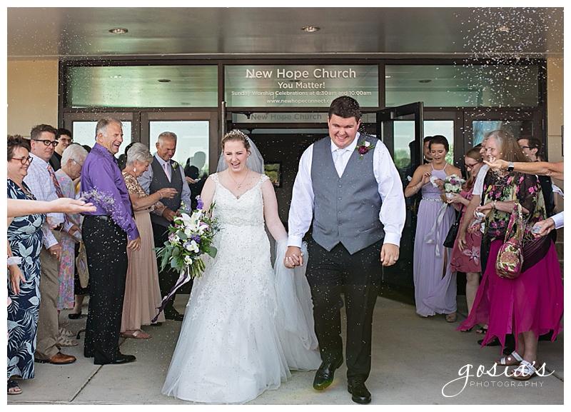 Appleton-wedding-photographer-Gosias-Photography-New-Hope-Lutheran-ceremony-ceremony-Bubolz-Nature-Preserve-reception-Kira-and-Zach-_0021.jpg