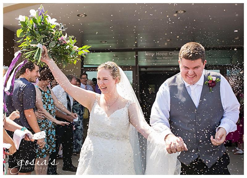 Appleton-wedding-photographer-Gosias-Photography-New-Hope-Lutheran-ceremony-ceremony-Bubolz-Nature-Preserve-reception-Kira-and-Zach-_0022.jpg