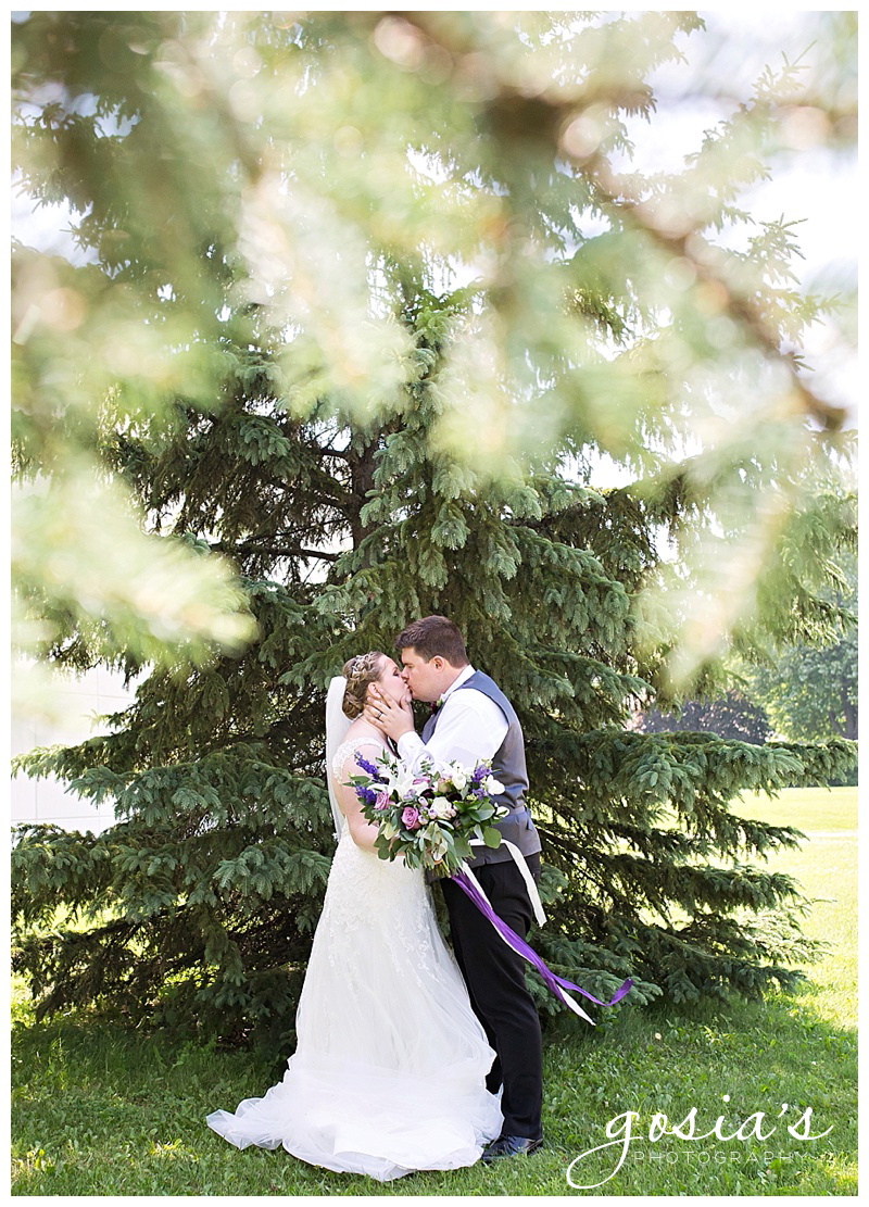 Appleton-wedding-photographer-Gosias-Photography-New-Hope-Lutheran-ceremony-ceremony-Bubolz-Nature-Preserve-reception-Kira-and-Zach-_0023.jpg