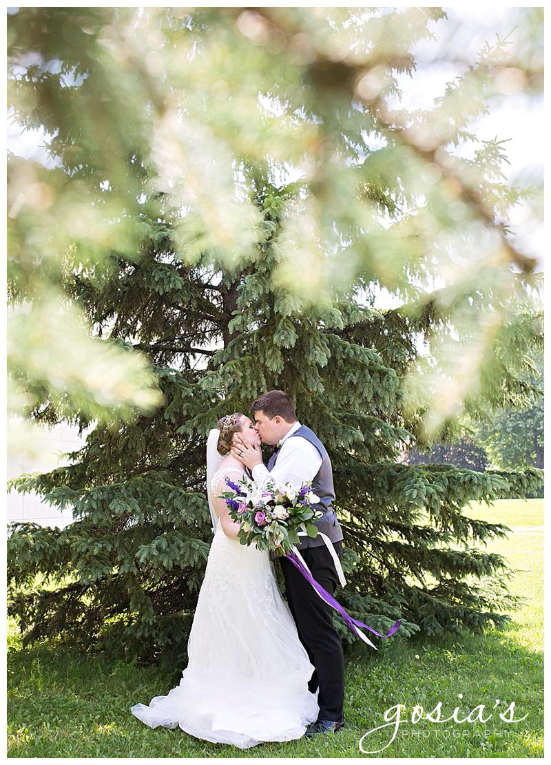 Appleton-wedding-photographer-Gosias-Photography-New-Hope-Lutheran-ceremony-ceremony-Bubolz-Nature-Preserve-reception-Kira-and-Zach-_0023.jpg