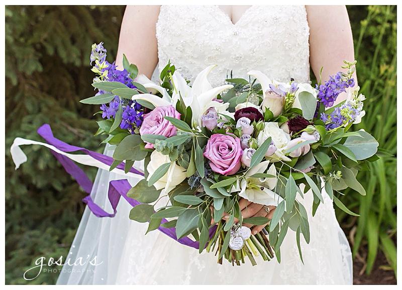 Appleton-wedding-photographer-Gosias-Photography-New-Hope-Lutheran-ceremony-ceremony-Bubolz-Nature-Preserve-reception-Kira-and-Zach-_0024.jpg