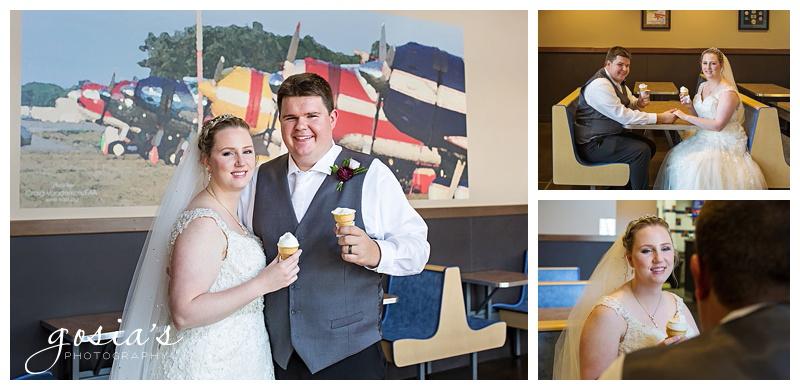 Appleton-wedding-photographer-Gosias-Photography-New-Hope-Lutheran-ceremony-ceremony-Bubolz-Nature-Preserve-reception-Kira-and-Zach-_0026.jpg