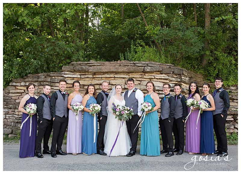 Appleton-wedding-photographer-Gosias-Photography-New-Hope-Lutheran-ceremony-ceremony-Bubolz-Nature-Preserve-reception-Kira-and-Zach-_0027.jpg