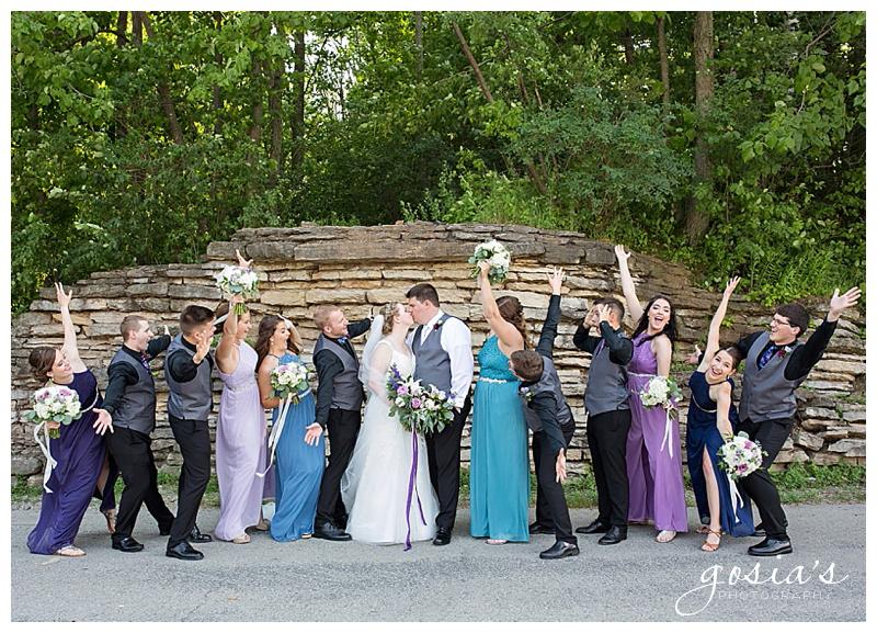 Appleton-wedding-photographer-Gosias-Photography-New-Hope-Lutheran-ceremony-ceremony-Bubolz-Nature-Preserve-reception-Kira-and-Zach-_0028.jpg