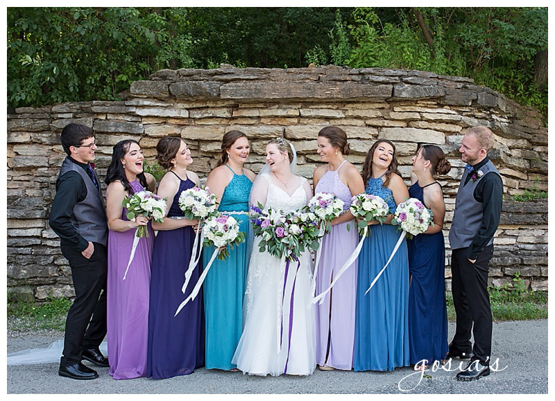 Appleton-wedding-photographer-Gosias-Photography-New-Hope-Lutheran-ceremony-ceremony-Bubolz-Nature-Preserve-reception-Kira-and-Zach-_0030.jpg