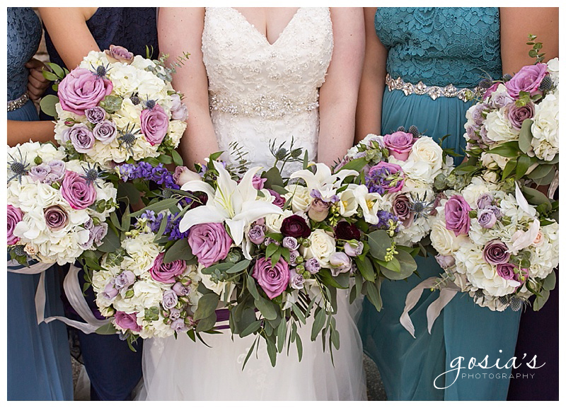 Appleton-wedding-photographer-Gosias-Photography-New-Hope-Lutheran-ceremony-ceremony-Bubolz-Nature-Preserve-reception-Kira-and-Zach-_0033.jpg