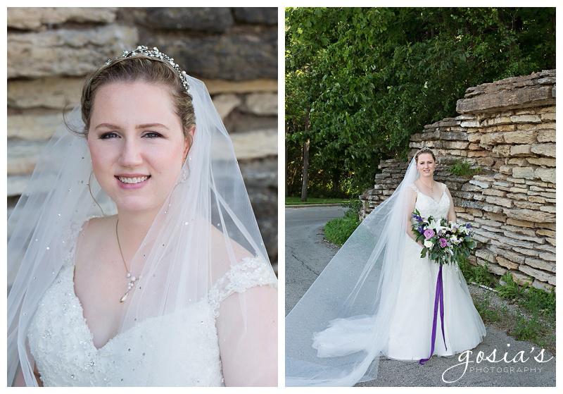 Appleton-wedding-photographer-Gosias-Photography-New-Hope-Lutheran-ceremony-ceremony-Bubolz-Nature-Preserve-reception-Kira-and-Zach-_0034.jpg