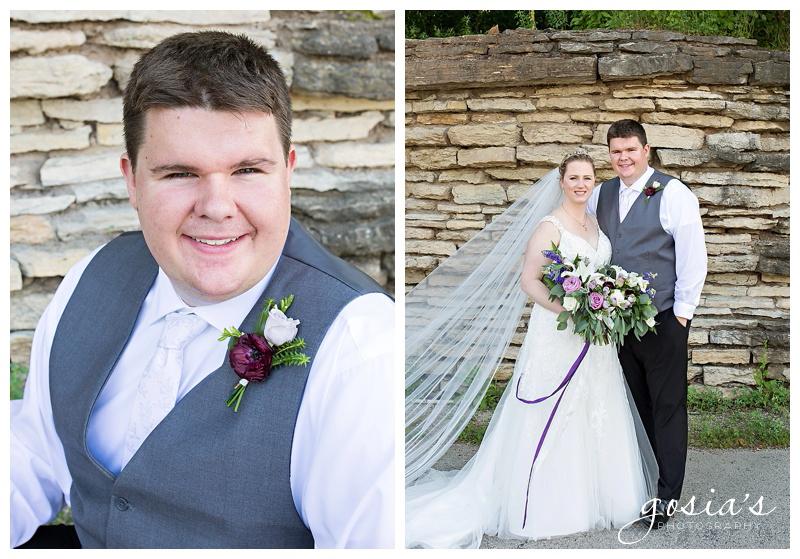 Appleton-wedding-photographer-Gosias-Photography-New-Hope-Lutheran-ceremony-ceremony-Bubolz-Nature-Preserve-reception-Kira-and-Zach-_0035.jpg