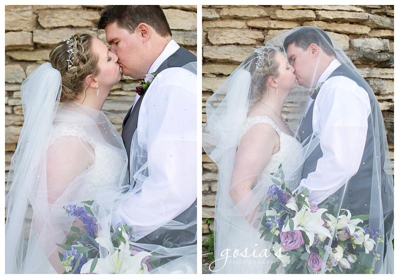 Appleton-wedding-photographer-Gosias-Photography-New-Hope-Lutheran-ceremony-ceremony-Bubolz-Nature-Preserve-reception-Kira-and-Zach-_0036.jpg