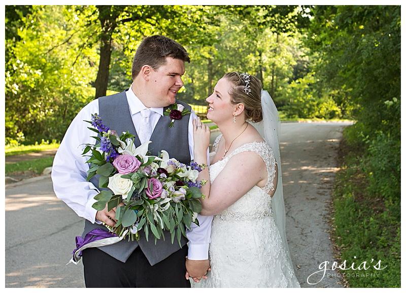 Appleton-wedding-photographer-Gosias-Photography-New-Hope-Lutheran-ceremony-ceremony-Bubolz-Nature-Preserve-reception-Kira-and-Zach-_0038.jpg
