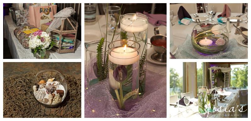 Appleton-wedding-photographer-Gosias-Photography-New-Hope-Lutheran-ceremony-ceremony-Bubolz-Nature-Preserve-reception-Kira-and-Zach-_0044.jpg