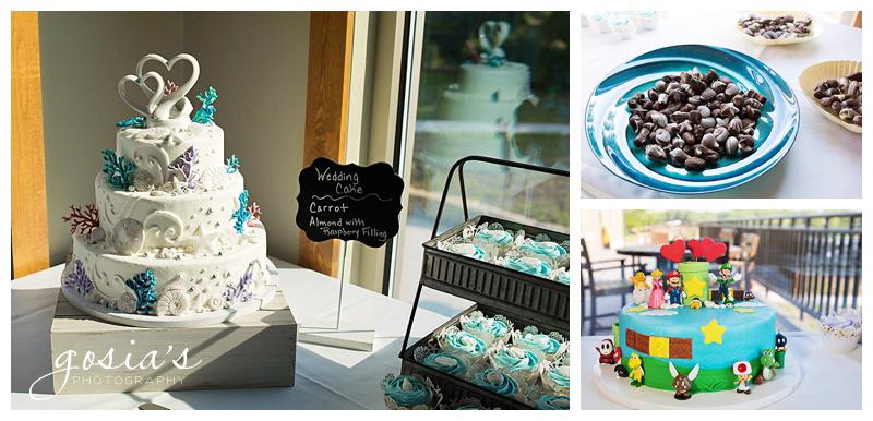 Appleton-wedding-photographer-Gosias-Photography-New-Hope-Lutheran-ceremony-ceremony-Bubolz-Nature-Preserve-reception-Kira-and-Zach-_0045.jpg