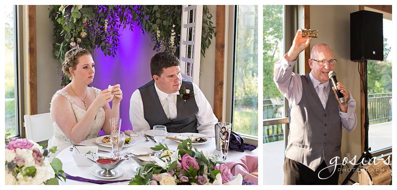 Appleton-wedding-photographer-Gosias-Photography-New-Hope-Lutheran-ceremony-ceremony-Bubolz-Nature-Preserve-reception-Kira-and-Zach-_0048.jpg