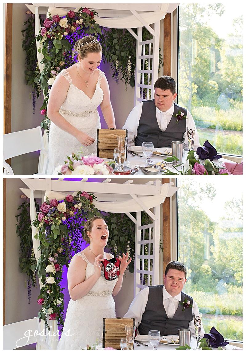 Appleton-wedding-photographer-Gosias-Photography-New-Hope-Lutheran-ceremony-ceremony-Bubolz-Nature-Preserve-reception-Kira-and-Zach-_0049.jpg