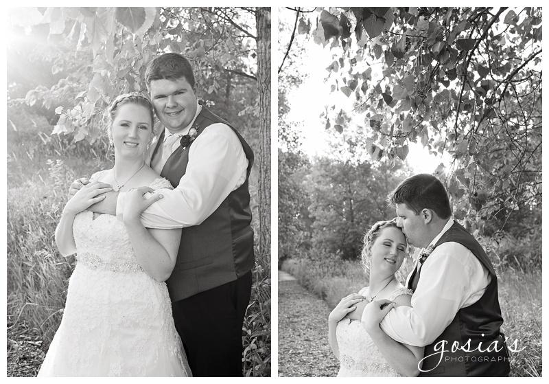 Appleton-wedding-photographer-Gosias-Photography-New-Hope-Lutheran-ceremony-ceremony-Bubolz-Nature-Preserve-reception-Kira-and-Zach-_0051.jpg