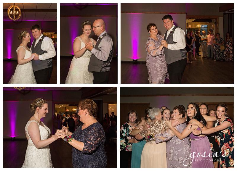 Appleton-wedding-photographer-Gosias-Photography-New-Hope-Lutheran-ceremony-ceremony-Bubolz-Nature-Preserve-reception-Kira-and-Zach-_0052.jpg