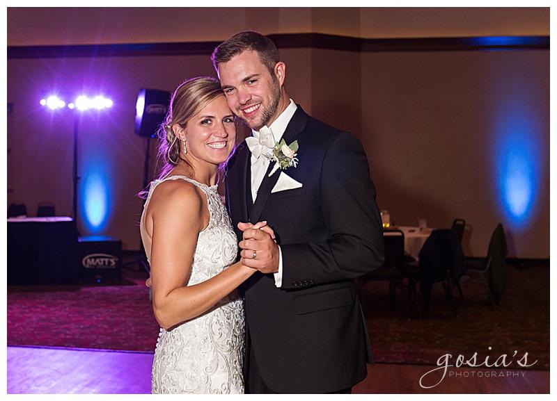 Appleton-wedding-photographer-Gosias-Photography-Waverly-Beach-Sarah-Sean-reception-Lutheran-ceremony-_0037.jpg