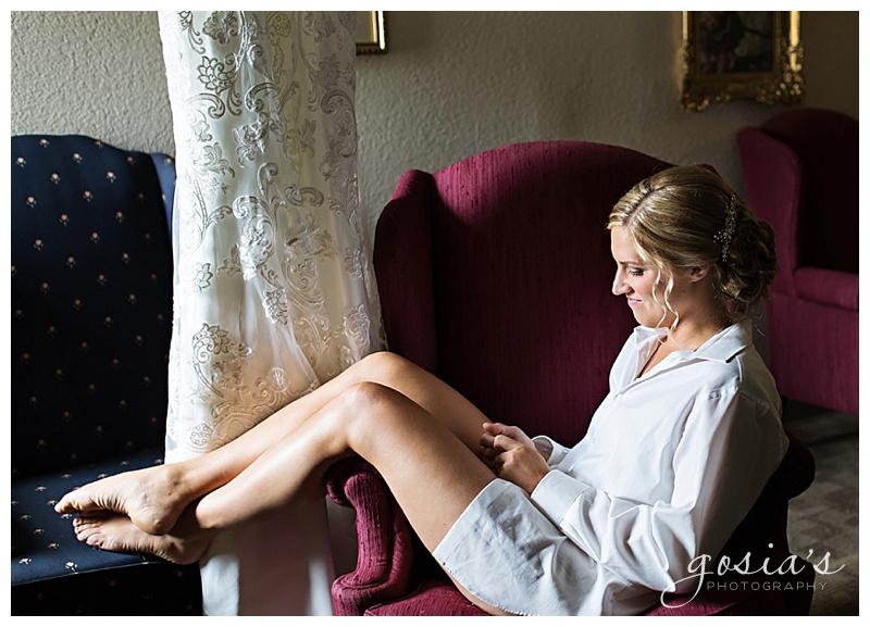 Appleton-wedding-photographer-Gosias-Photography-Waverly-Beach-Sarah-Sean-reception-Lutheran-ceremony-_0004.jpg