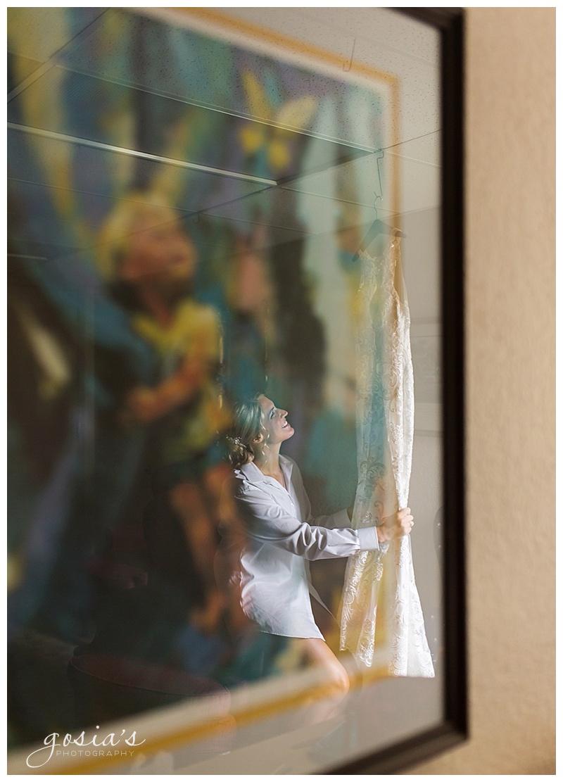 Appleton-wedding-photographer-Gosias-Photography-Waverly-Beach-Sarah-Sean-reception-Lutheran-ceremony-_0005.jpg