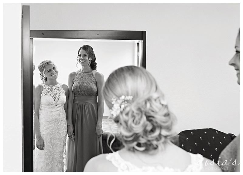 Appleton-wedding-photographer-Gosias-Photography-Waverly-Beach-Sarah-Sean-reception-Lutheran-ceremony-_0007.jpg
