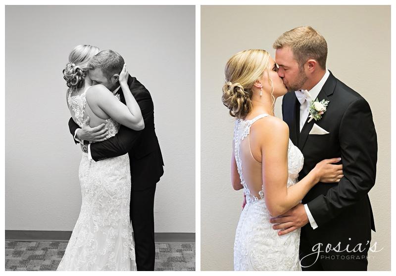 Appleton-wedding-photographer-Gosias-Photography-Waverly-Beach-Sarah-Sean-reception-Lutheran-ceremony-_0010.jpg