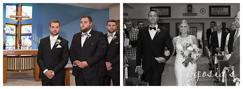 Appleton-wedding-photographer-Gosias-Photography-Waverly-Beach-Sarah-Sean-reception-Lutheran-ceremony-_0011.jpg
