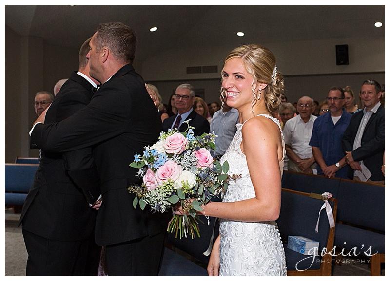 Appleton-wedding-photographer-Gosias-Photography-Waverly-Beach-Sarah-Sean-reception-Lutheran-ceremony-_0012.jpg