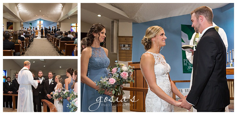 Appleton-wedding-photographer-Gosias-Photography-Waverly-Beach-Sarah-Sean-reception-Lutheran-ceremony-_0014.jpg