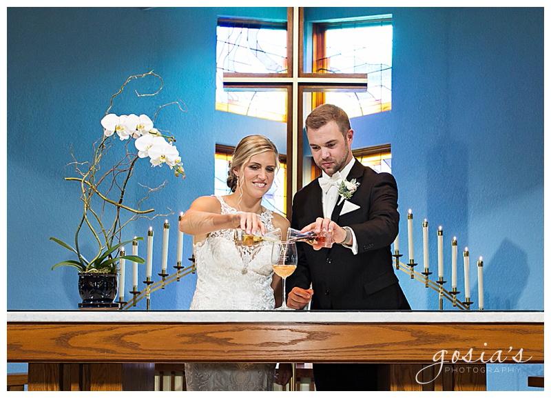 Appleton-wedding-photographer-Gosias-Photography-Waverly-Beach-Sarah-Sean-reception-Lutheran-ceremony-_0017.jpg